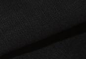Blacklinenfabric