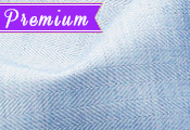 Bluemelherr