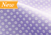 Purpledots