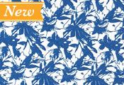 Wildflowerprint