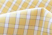 Yellowwindow