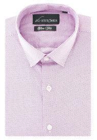 Drops of Pink Shirt