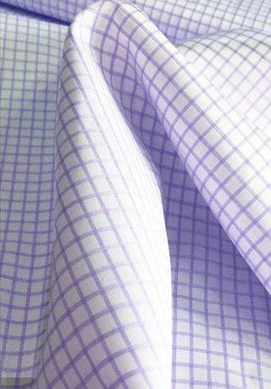 Premier Lavender