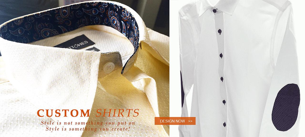 Custom_shirts_nov_2016_opt