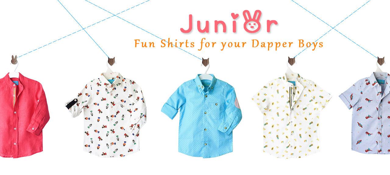 Juniors_shirts_april_2018_opt