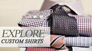 Explore_custom_shirts_1