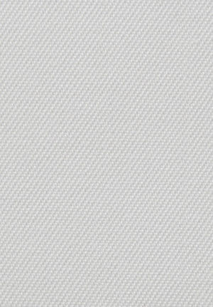 White Superfine Twill