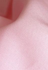 Pink Structured Basket Weave
