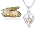 Pearl Pendant