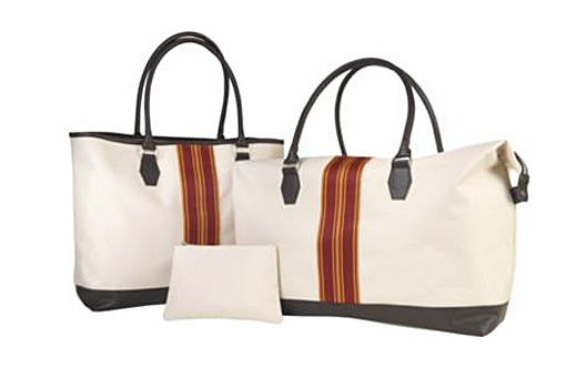 3-Pc. Travel Bag Set