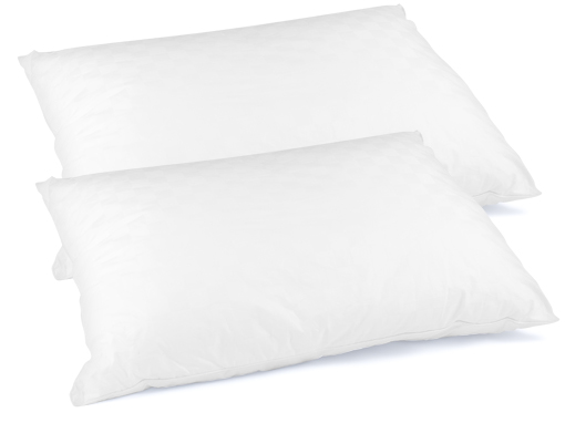 2-Pack Pillows