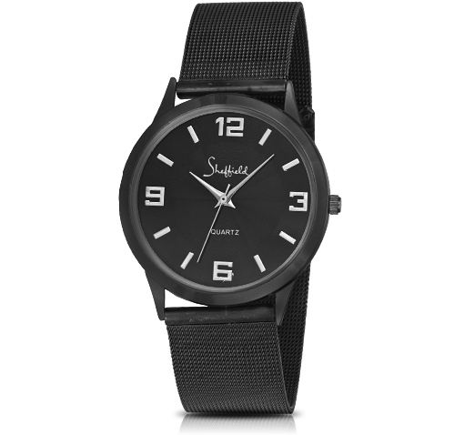 Men&#39;s Watch