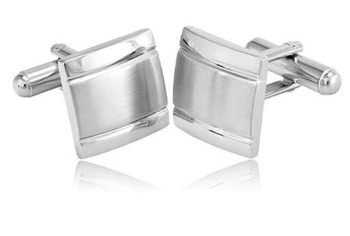 Men&#39;s Cuff Links