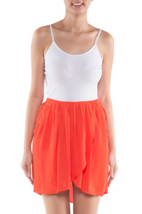2338-CORAL
