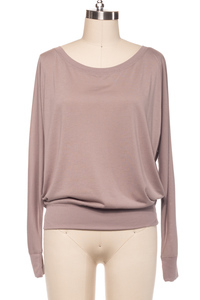 3551-TAUPE