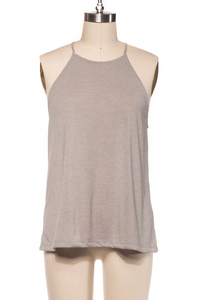 3831-TAUPE