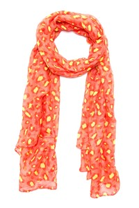 S106-CORAL
