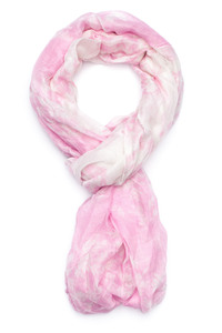 S168-PINK