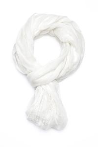 S170-WHITE