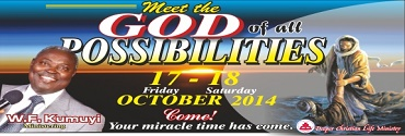 http://s3.amazonaws.com/2014Services/Monthly%20Revival%26Miracle/God%20of%20all%20possibilities-October/October%20home%20banner.jpg