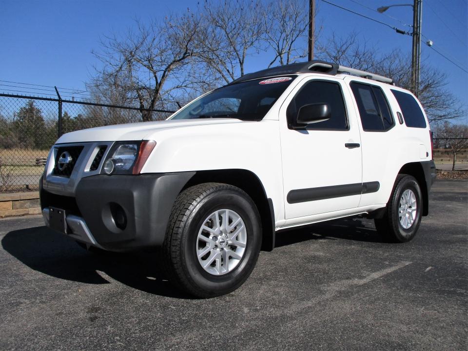 Evans Auto Exchange >> Evans Auto Exchange 2240 N W Broad Street Murfreesboro Tn 37129