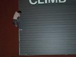 Climb_thumb_150