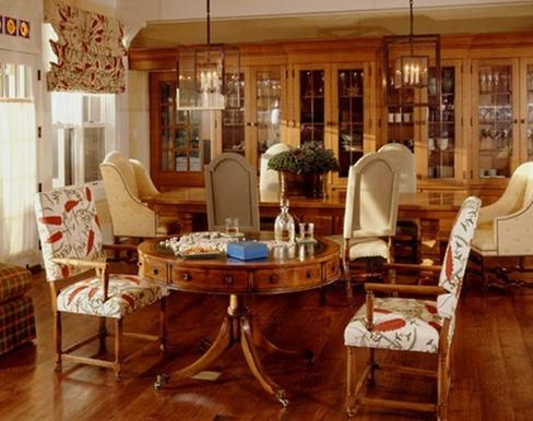 Interior Design Living Room Incorporating Arizona Southwest Style Into Interior Design For Your