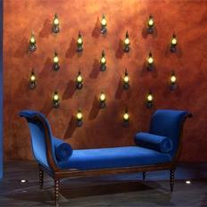 Room Designer Games on Sconce Wall Room Bar Game Rooms Home Style Contemporary Eclectic Urban