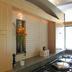 Kitchen2_thumbnail