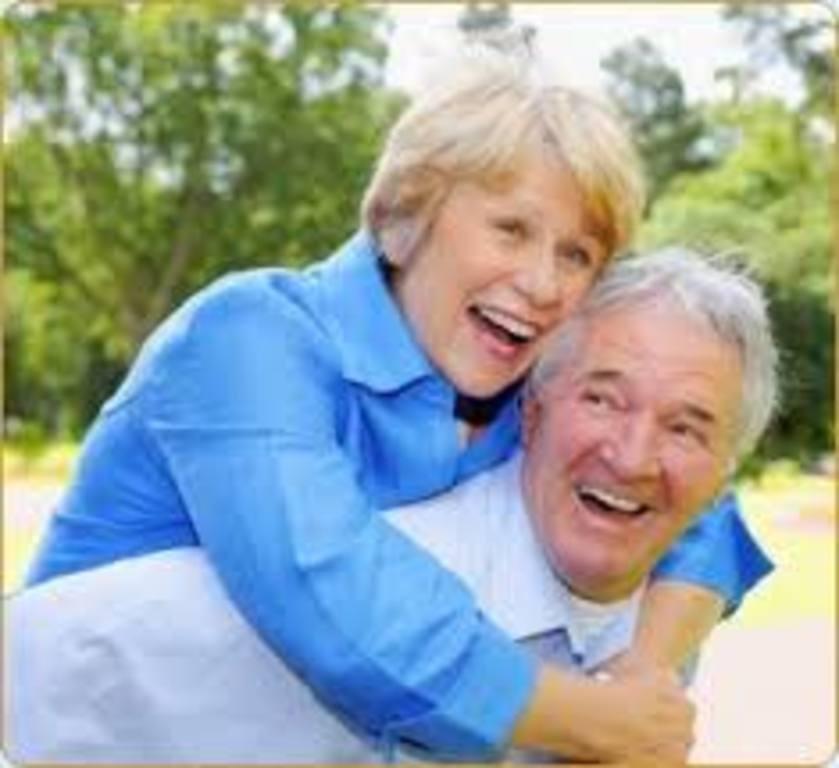 Fl Nigerian Senior Dating Online Service
