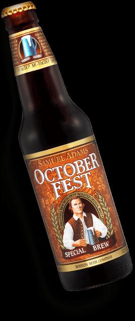 1989 Octoberfest