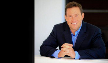 Jon_gordon_profile