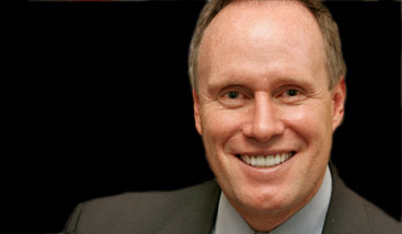 Stephen_mr_covey_profile