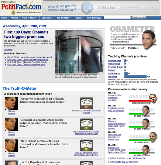 http://s3.amazonaws.com/37assets/svn/271-politifact.png
