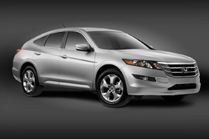 Image Result For Honda Accord Noisea
