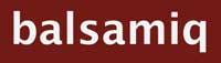 balsamiq_logo1