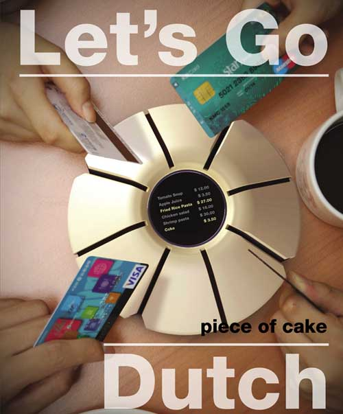 dutch