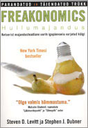 foreign cover