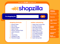 shopzilla