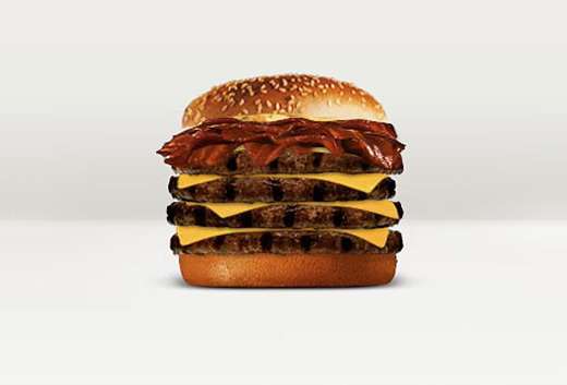 bk-quad-stacker.jpg