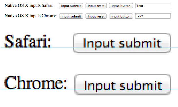 chrome-buttons.png