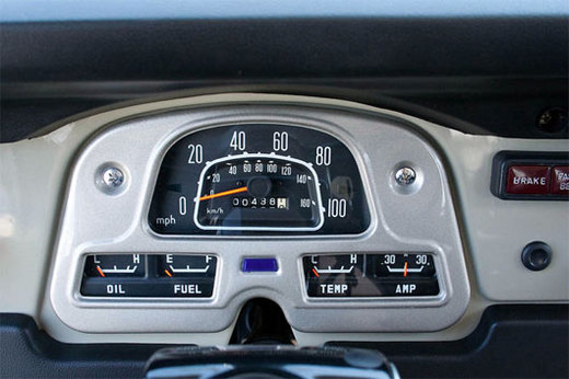 defender-dashboard.jpg