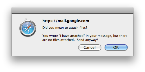 gmail-cleverness.png