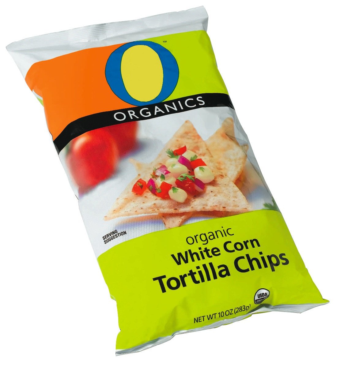 Whitetortillachips