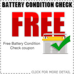 battery check, battery condition, battery service inspection, subaru tucson