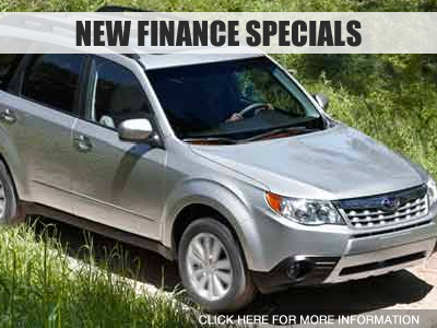 subaru new finance specials, tucson, casa grande, phoenix, chandler, sierra vista