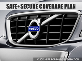 volvo safety specials, tucson, casa grande, phoenix, chandler, sierra vista