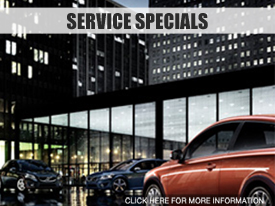 volvo service specials, tucson, casa grande, phoenix, chandler, sierra vista