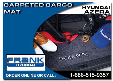 Popular hyundai azera accessories san diego ca quality for Frank motors national city