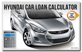 Hyundai special financing san diego ca bad credit for Hyundai motor vehicle finance